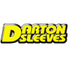 DARTON SLEEVES